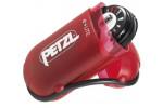 """Petzl E02P4 Mini lampe frontale """"E+lite"""" ultra performante 50lm"""