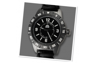 Outdoor Edge - Montre Paraclaw CQD Large