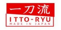 Itto-Ryu