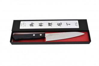 Couteau PETYY 120 - Itto-Ryu ®