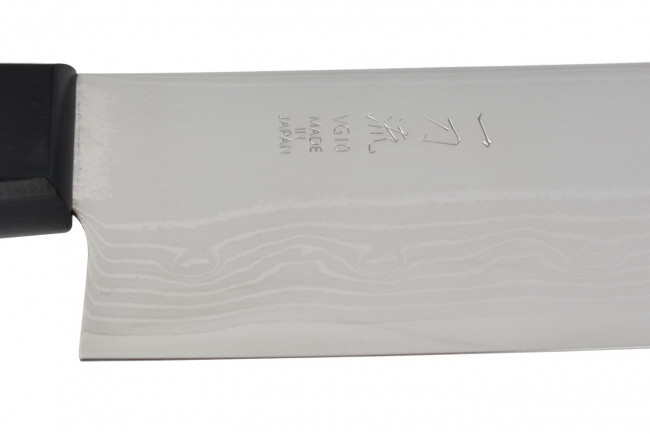 Itto-Ryu ITNKR160 - NAKIRI 160