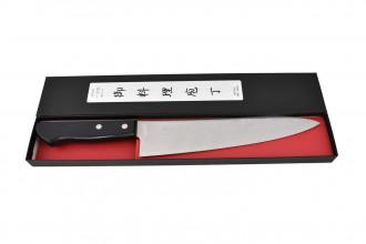 Couteau Gyuto 210 - Itto-Ryu ®