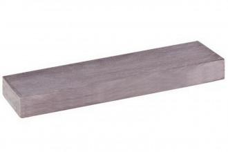 100X40 - LA PIERRE DE COTICULE - 100X40mm
