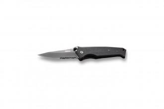 Timberline 1231 - Serie Butch Vallotton - 186 mm