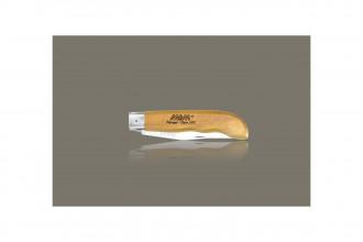 Mam 2045 - Couteau Lame 90mm Manche 98mm