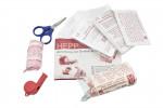 Camillus First Aid 90385 - Trousse de premiers soins petit format