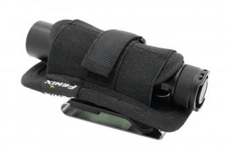 AB02 - Clip ceinture