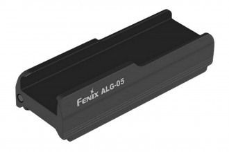 Fenix ALG-05 - Support de rail pour interrupteur distant