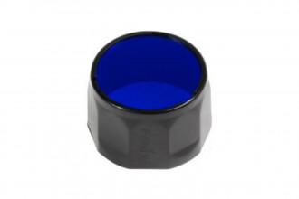 AOF-LB - Filtre bleu