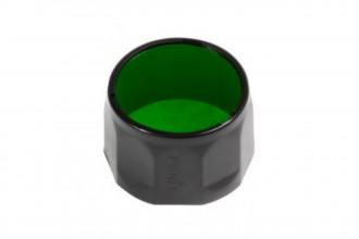 AOF-LG - Filtre vert