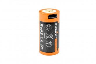 ARBL16-700U - Batterie 3,6V 700mAh