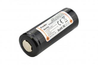 ARB-L26-4500P - Batterie rechargeable Li-ion 26650 pour PD40R