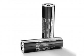 ARBL3 - Batterie 7,4V 7800mAh