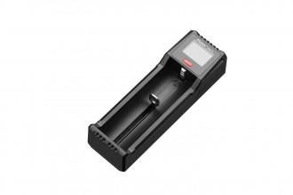 Fenix ARE-D1 - chargeur intelligent monocanal