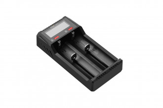 Fenix ARE-D2 - chargeur intelligent double canal