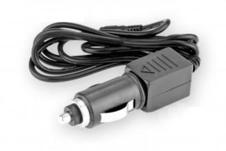 ARW10 - Adaptateur allume-cigare