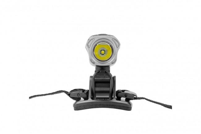 BT10 - Lampe de vélo - 350 lumens