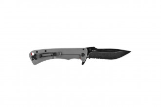 Outdoor Edge DV10S - DIVIDE SERRATED