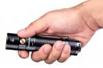 Fenix E35 V3.0 Lampe EDC haute performance - 3000 lumens