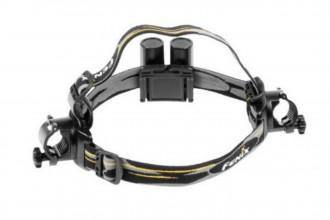 FA8-HB - Bandeau pour lampe de poche