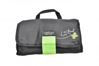 Camillus First Aid  - Trousse de premiers soins vide grand format