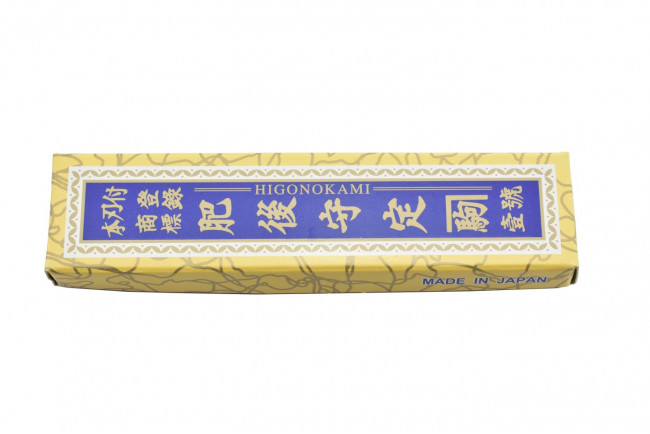 Higonokami HL - Lame en acier Sanmai - 175mm