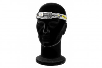 HL50 - Lampe frontale - 365 Lumens