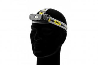 HL55 - Lampe frontale - 900 Lumens