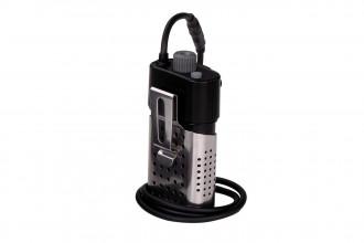 HP30R - Lampe frontale avec boitier externe - 1750 Lumens