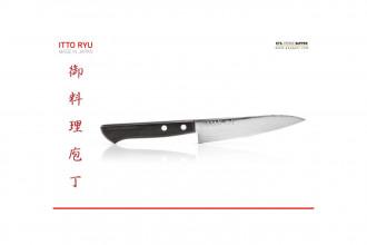 Itto-Ryu ITPTY120 - PETTY 120