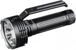 Lampe de recherche portable Fenix LR80R - 18K lumens