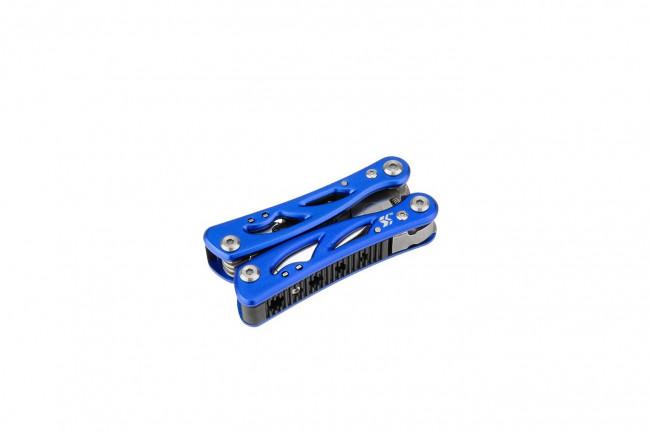 Swisstech MFTCSBLP - Pince à bec multi-outils