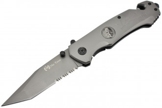 Maxknives MK143 Couteau pliant ouverture assistée