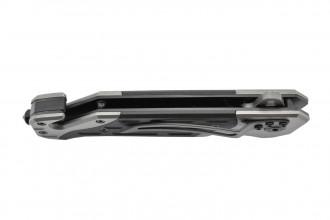 Maxknives MK145 Couteau pliant roulement à bille