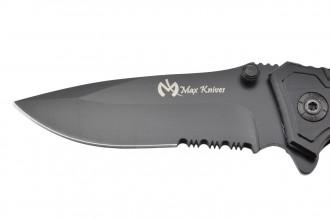 Maxknives MK147 Couteau pliant ouverture assistée