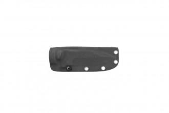 Max Knives MK511 - Lame acier 440C