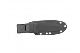 Max Knives MK513 - Lame acier 440C