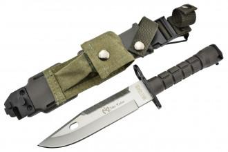 Maxknives  MK521 BAILLONNETTE M16