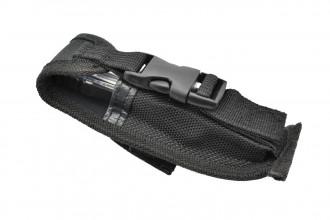 Maxknives MKO23SE Couteau automatique OTF  transparent