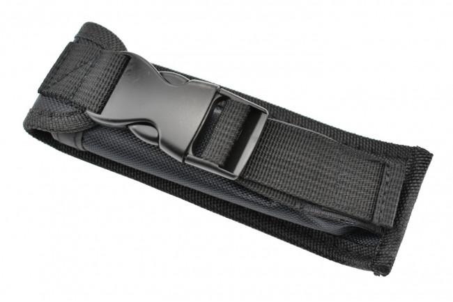 Maxknives MKO32 Couteau automatique avec clip
