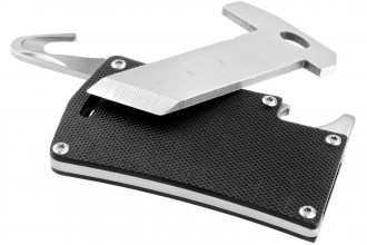 Max Knives MKPC - Porte-clé paracorde