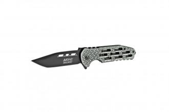 M-Tech MTA939BK Ballistic - Couteau 20,8cm