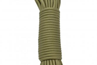 Max Knives - PARA 15M V - Paracorde 15m vert