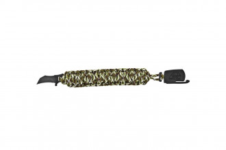 Outdoor Edge PCC80C - PARA-CLAW Camo Medium