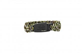Outdoor Edge PCC90C - PARA-CLAW Camo Large