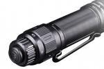 Lampe de poche Fenix PD36TAC - 3000 lumens