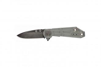 Quartermaster Knives QTR-6 - Lame Acier 440C