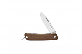 Ruike S11N - Collection Criterion - Marron