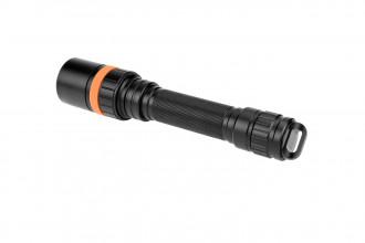 SD20 - Lampe de plongée étanche - 1000 Lumens