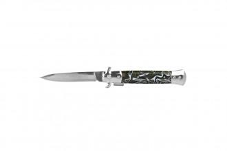 M-Tech TF-575BW - Couteau à ouverture assistée